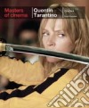 Quentin Tarantino. Ediz. inglese