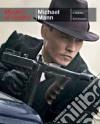 Michael Mann. Ediz. inglese