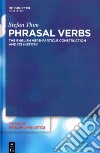 Phrasal Verbs in Transition