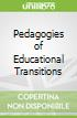 Pedagogies of Educational Transitions