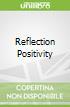 Reflection Positivity
