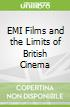 EMI Films and the Limits of British Cinema