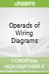 Operads of Wiring Diagrams