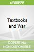 Textbooks and War