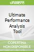 Ultimate Performance Analysis Tool