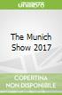 The Munich Show 2017