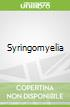 Syringomyelia and Hindbrain Hernia