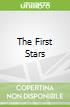 The First Stars