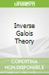 Inverse Galois Theory