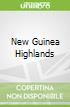 New Guinea Highlands