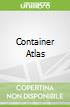 Container Atlas