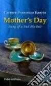 Mother's Day libro str
