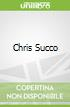 Chris Succo