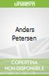 Anders Petersen