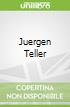 Juergen Teller