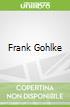Frank Gohlke