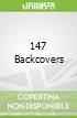 147 Backcovers