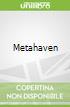 Metahaven
