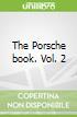 The Porsche book. Vol. 2