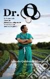 Dr. Q libro str