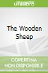 The Wooden Sheep