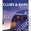 Clubs & Bars Design