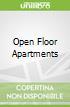 Open Floor Apartments