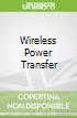 Wireless Power Transfer