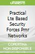 Practical Lte Based Security Forces Pmr Networks