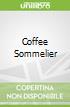 Coffee Sommelier