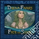 Dream Fairies Kit21 libro in lingua di Francesca Genti