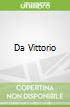 Da Vittorio