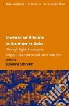 Gender and Islam in Southeast Asia