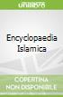 Encyclopaedia Islamica