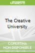 The Creative University
