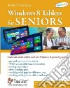 Windows 8 Tablets for Seniors