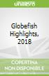Globefish Highlights, 2018