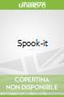 Spook-it
