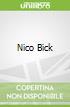 Nico Bick
