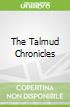 The Talmud Chronicles