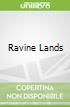 Ravine Lands
