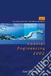 Coastal Engineering 2002