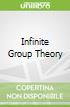 Infinite Group Theory