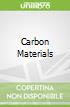 Carbon Materials