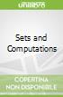 Sets and Computations