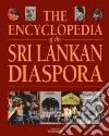 The Encyclopedia of the Sri Lanka Diaspora