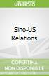 Sino-US Relations
