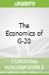 The Economics of G-20