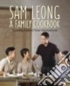 A Family Cookbook