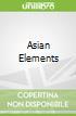 Asian Elements